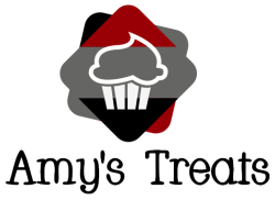 Amy's Treats